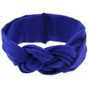 Cloth Fashion Geometric Hair accessories  yellow  Fashion Jewelry NHWO0668yellow