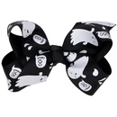 Cloth Fashion Flowers Hair accessories  number 1  Fashion Jewelry NHWO0676number1