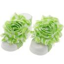 Cloth Fashion Flowers Hair accessories  yellow  Fashion Jewelry NHWO0701yellow