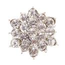 Alloy Fashion  Hair accessories  1PJ003  Fashion Jewelry NHWO07201PJ003