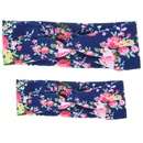 Cloth Fashion Flowers Hair accessories  number 1  Fashion Jewelry NHWO0727number1
