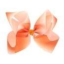 Alloy Fashion Bows Hair accessories  1  Fashion Jewelry NHWO07281