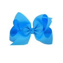 Alloy Fashion Bows Hair accessories  red  Fashion Jewelry NHWO0765red