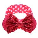 Cloth Fashion Flowers Hair accessories  1  Fashion Jewelry NHWO07711