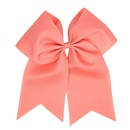 Cloth Fashion Flowers Hair accessories  red  Fashion Jewelry NHWO0773red