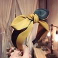 NHSM0232-yellow