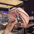 NHSM0360-Pink