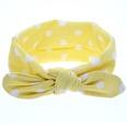 NHWO0594-yellow