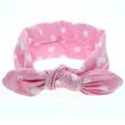 NHWO0594-Pink