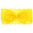 NHWO0595-yellow