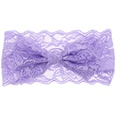 NHWO0595-purple