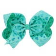 NHWO0597-Turquoise-blue-love