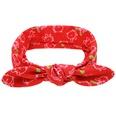 NHWO0601-Christmas-red