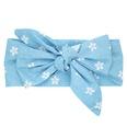 NHWO0613-Blue-floral