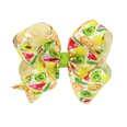 NHWO0625-Yellow-fruit