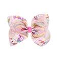 NHWO0625-Pink-unicorn