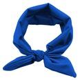 NHWO0629-Royal-blue