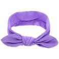 NHWO0629-Light-purple
