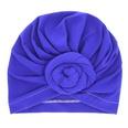 NHWO0640-Royal-blue