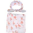 NHWO0642-Flamingo-set