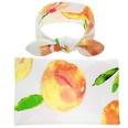 NHWO0644-Yellow-peach