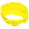 NHWO0659-yellow