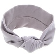 NHWO0659-gray