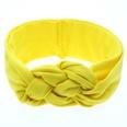 NHWO0668-yellow