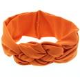 NHWO0668-Orange