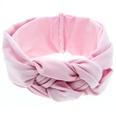 NHWO0668-Pink