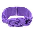 NHWO0668-Dark-purple