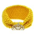 NHWO0703-yellow
