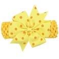 NHWO0711-Yellow-orange