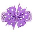 NHWO0711-Purple-white-spots