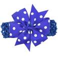 NHWO0711-Blue-blue-point
