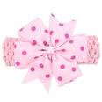 NHWO0711-Pink-rose
