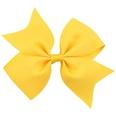 NHWO0715-yellow