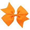 NHWO0715-Orange