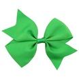NHWO0715-Christmas-green