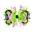 NHWO0719-Pink-sheep