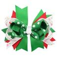 NHWO0731-Christmas-green