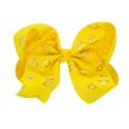 NHWO0733-yellow