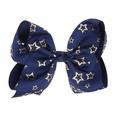 NHWO0733-Navy-blue-stars