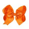 NHWO0733-Orange-stars