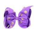 NHWO0740-Dark-purple
