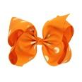 NHWO0740-Orange
