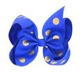 NHWO0740-Royal-blue