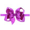 NHWO0741-Deep-purple