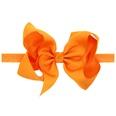 NHWO0741-Orange