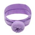 NHWO0748-Light-purple